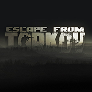 Eft icon.png