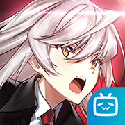 Yjsws icon.png