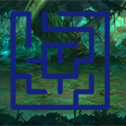 Forestcity icon.png