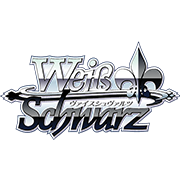 Wstcg icon.png