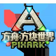 Fangkuaifangzhou icon.png