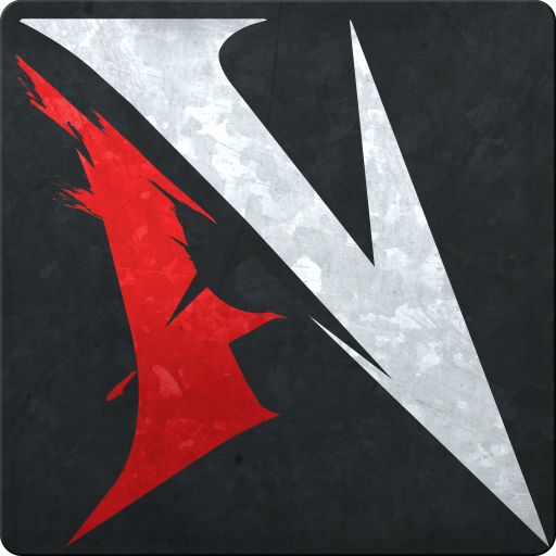 Nb icon.png