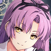 Kiseki icon.png