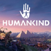 Humankind icon.png