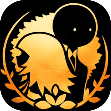 Deemo icon.png