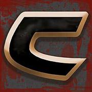 Conanexiles icon.png
