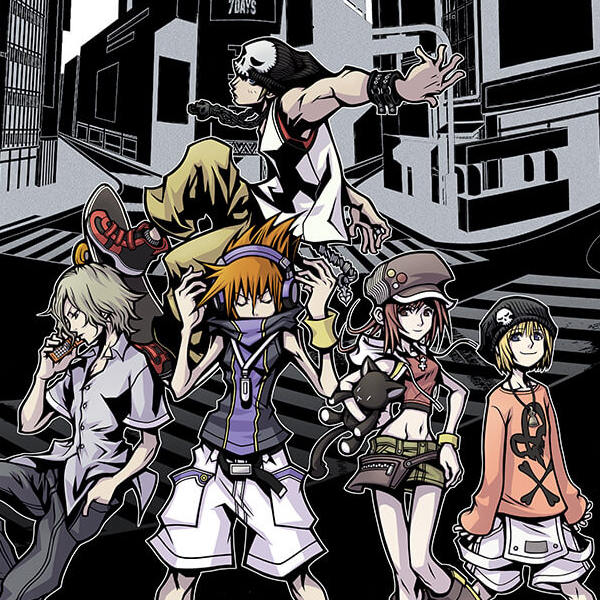 Twewy icon.png
