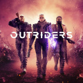 Outriders icon.png