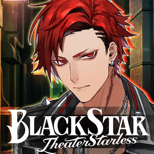 Blackstarts icon.png