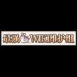 最强蜗牛WIKI维护组招募.png