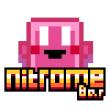 Nitrome吧攻略组.png