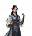 兰霜容wiki.png