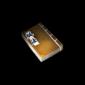 秘籍icon.png