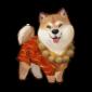 包子皮肤-豆沙包icon.png