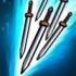剑法icon.png
