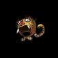 传家宝icon.png