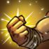 拳掌icon.png