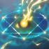 阵法icon.png