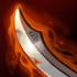 刀法icon.png