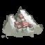 0026 雪山.png