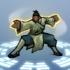 Icon skill wudang 0001 (1).png