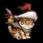 豆花+5-咸豆花icon.png