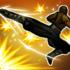 腿法icon.png
