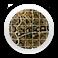 Menu icon map.png