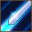 武当剑法 icon.png