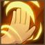 赤炼毒掌 icon.png