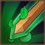 草木剑诀 icon.png