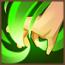 缠丝七式 icon.png