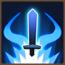 万流朝海剑法 icon.png