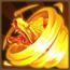 龙翔般若杖法 icon.png