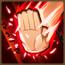 密宗血印掌 icon.png