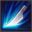 鸳鸯刀法 icon.png