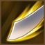 禅慈刀法 icon.png