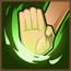 降龙掌 icon.png