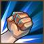 武当长拳 icon.png