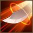 逍遥刀法 icon.png