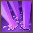 蝎尾刺 icon.png