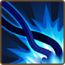 天罡鞭法 icon.png