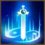 相仪剑 icon.png