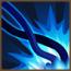 盘龙鞭法 icon.png