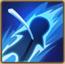 定影针 icon.png