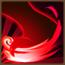 入魔身法 icon.png
