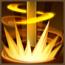 达摩杖法 icon.png