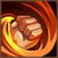 疯癫拳 icon.png