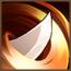 屠龙刀法 icon.png