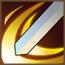 天佛剑法 icon.png